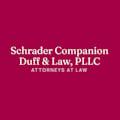 Schrader Companion Duff Law Image