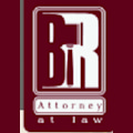 Law Firm of Brent Ratchford Image