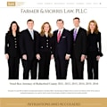 Farmer & Morris Law, PLLC Image