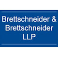Brettschneider & Brettschneider Image