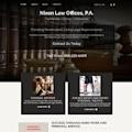 Nixon & Associates Image