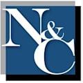Nadel & Ciarlo, P.C. Image