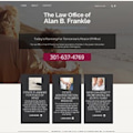 The Law Office of Alan B. Frankle Image