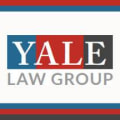 Logo of Yale Law Group, PLLC