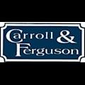 Carroll & Ferguson Image