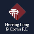Herring Long & Crews, P.C. Image