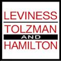 LeViness Tozman Hamilton Image