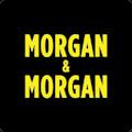 Ver perfil de Morgan & Morgan