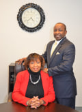 Randle & Randle Attorney's at Law, LLC Image