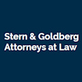 Logo of Stern & Goldberg
