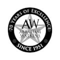 Logo of Abraham, Watkins, Nichols, Sorrels, Agosto, Aziz & Stogner