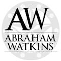 Ver perfil de Abraham, Watkins, Nichols, Sorrels, Agosto, Aziz & Stogner