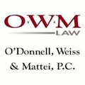 O'Donnell, Weiss & Mattei, P.C. Image