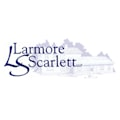 Larmore Scarlett Myers & Temple Image