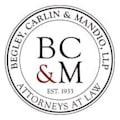 Begley Carlin & Mandio, LLP Image