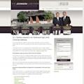 Johnson Law Firm, LLC Image