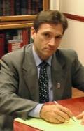 E. Gregory M. Cannarozzi Image