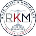 Rose, Klein & Marias LLP Image
