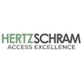Hertz Schram PC Image