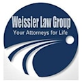 Weissler Law Group Image