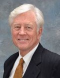 James O. Cunningham, P.A. Image