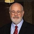 Brown & Crouppen Image