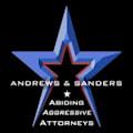 Andrews & Sanders Law Office Image