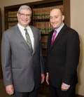 Schlesinger & Strauss, LLC Image