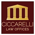 Ciccarelli Law Office Image