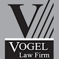 Vogel Law Firm Image