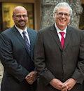 DorenfeldLaw, Inc. Image
