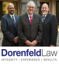 Dorenfeld Law Image