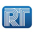 Roland Tong - Manning & Kass, Ellrod, Ramirez, Trester, LLP Image