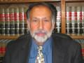 Barton R. Resnicoff Image