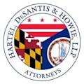 Hartel, DeSantis, & Howie, LLP Image