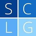 Colorado Legal Defense Group Image