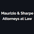 Logo of Maurizio & Sharpe Attorneys at Law