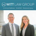 Witt Law Group, P.S. Image