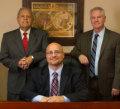 Garruto & Calabria, Attorneys at Law Image