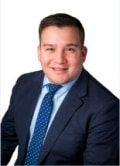 Ver perfil de Jose A. Juarez, Jr.
