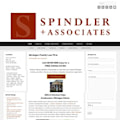 Kathryn Wayne-Spindler & Associate Image