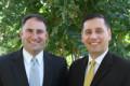 Balbo & Gregg, P.C. Image