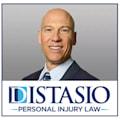 Distasio Personal Injury Law Image