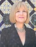 Logo of Ellen S. Mandell, Attorney at Law