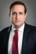 Ver perfil de The Law Office of Corey I. Cohen & Associates