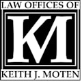 Moten & Associates Image