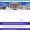Best Washington, DC Tax Lawyers & Law Firms - FindLaw