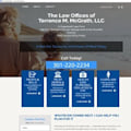 Law Offices of Terrence M. McGrath, LLC Image