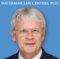Waterman Law Centers, PLLC Image