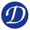 The Daubenspeck Law Firm Image